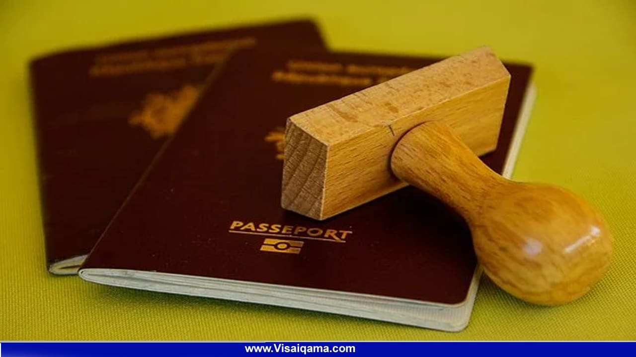 How To Renew Passport In Philippine embassy In Qatar