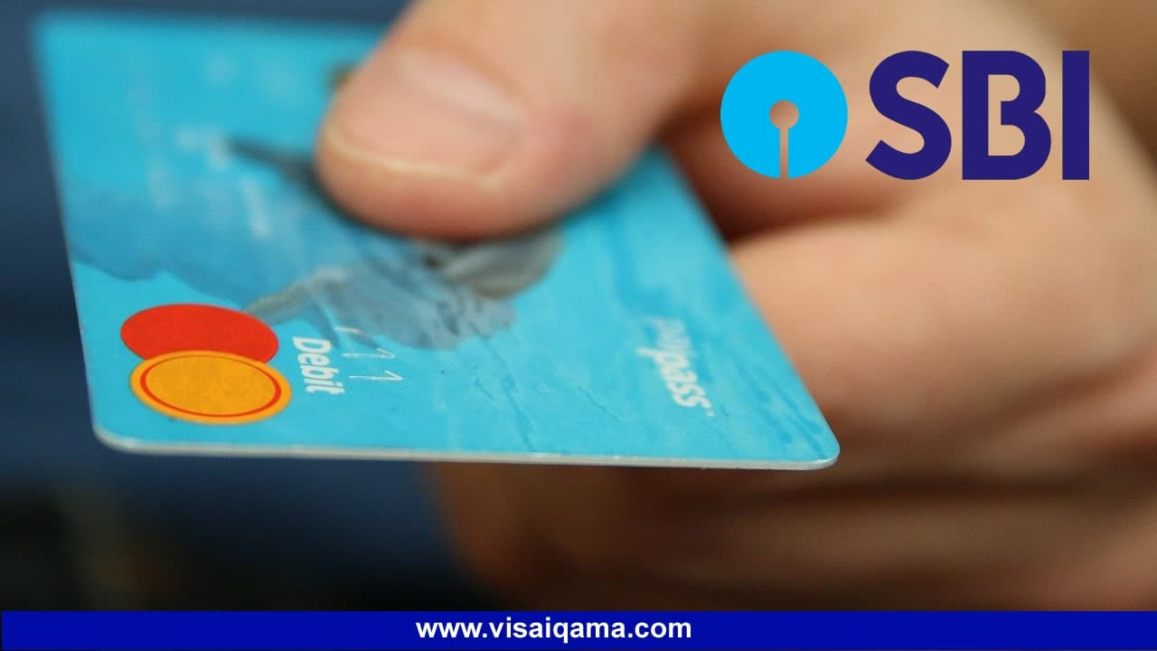 SBI ATM Card Status Track In One Minute