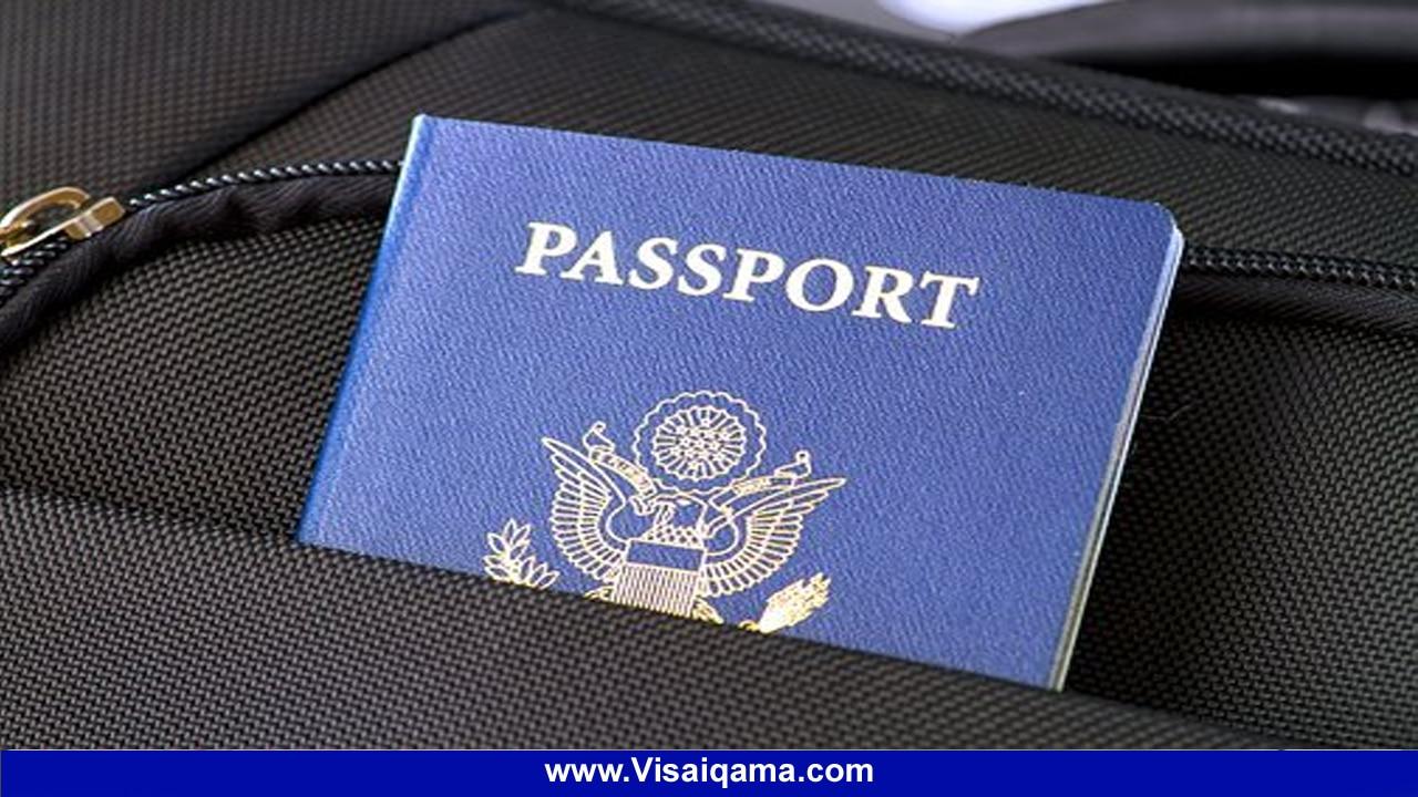 Check MOI Qatar Visa Status By Passport Number 2021