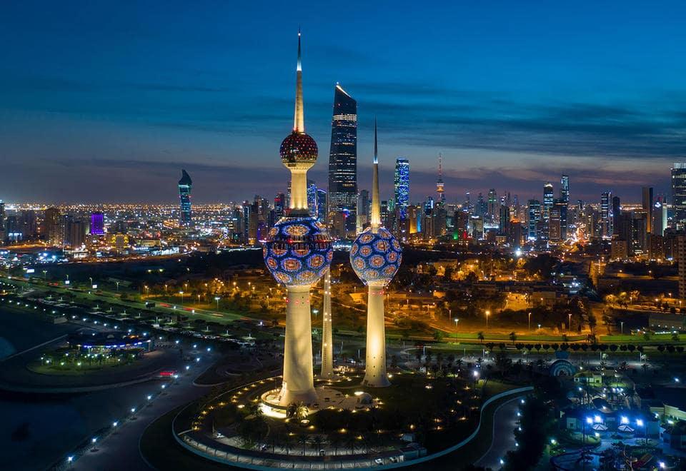 Kuwait news today by visaiqma.com