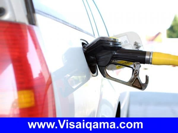 Venezuela country in the world where petrol started selling at only Rs 3 per liter