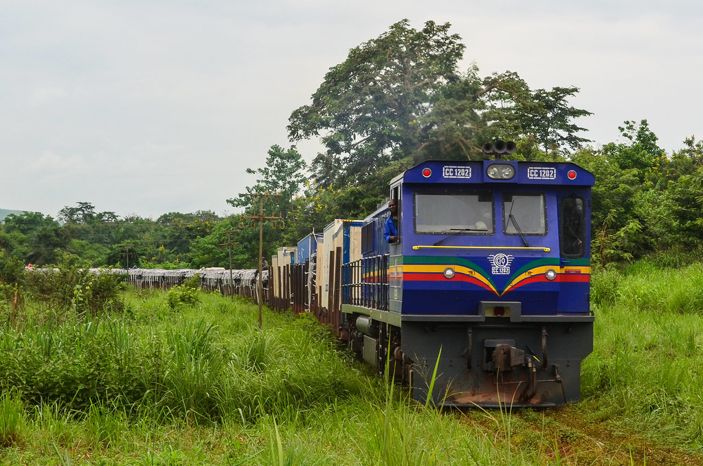 Good news for railway passengers