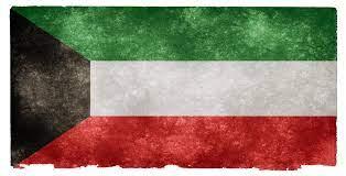 In Kuwait, a foreigner threw 8,000 Kuwaiti dinars in the trash