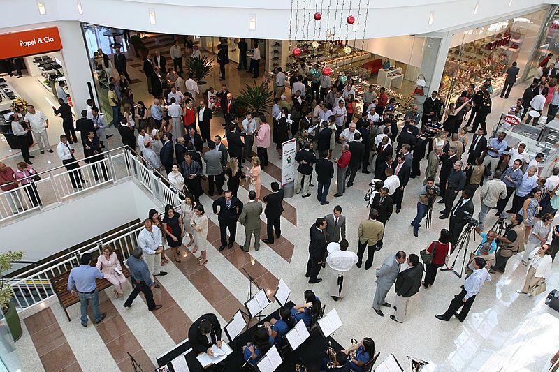 15 New Best Online Shopping Websites in Qatar