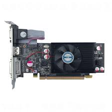 What Does a Graphics Card Do its Purpose?