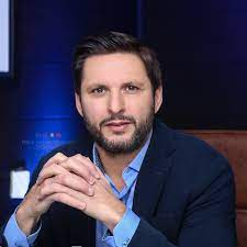 Shahid Afridi to replace Sarfraz as captain of PSL Quetta Gladiators