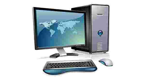 Should I Overclock My Monitor Advantage and Disadvantage