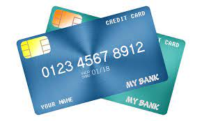 How to Activate Blocked SBI ATM Card
